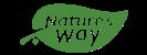 natures-way-min-1
