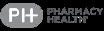 pharmacy health